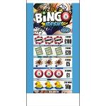 EME - Bingo Bash