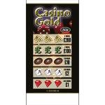 EME - Casino Gold