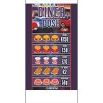 EME - Diner Dosh