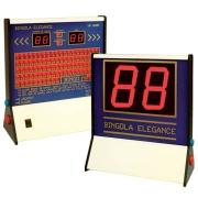 EME Ltd - Bingola Elegance
