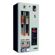 EME - Elite 2 with Coin Acceptor