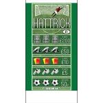 EME - Hattrick