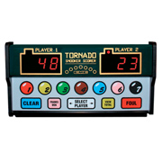 EME - Tornado Electronic Snooker Scorer