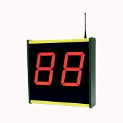 EME - Wireless Bingo, Slave Unit 1