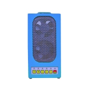 EME - AirPur10 MIDI