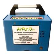 EME - AirPur 10 Plus