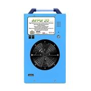 EME - AirPur 20