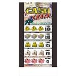 EME - Cash Craze