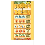 EME - Fun In The Sun