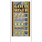 EME - Gold Miner