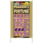 EME - Pharaoh's Fortune